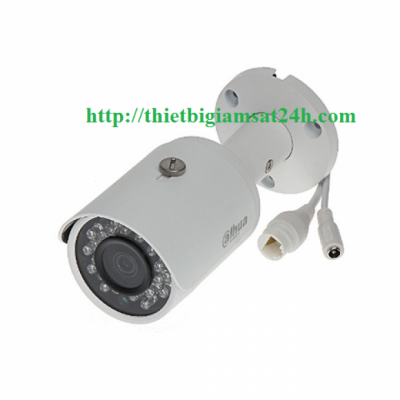 Mắt IP 2.0MP DAHUA DS2230FIP