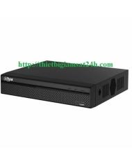 Đầu Ghi IP 8 Kênh DAHUA NVR2108HS-4KS2