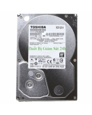 Ổ Cứng HDD Toshiba AV DT01ABA300V 3TB 5700RPM